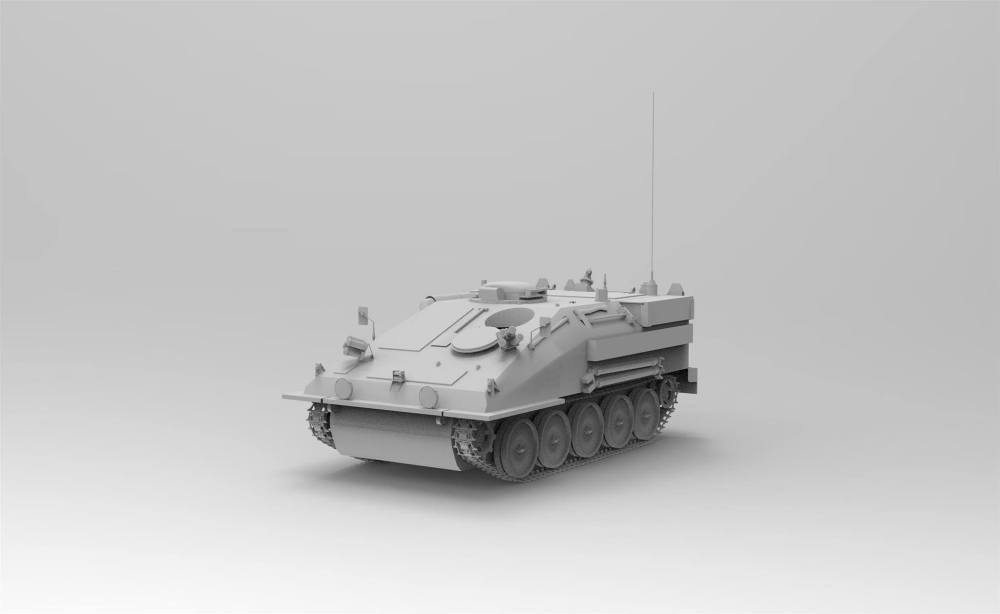 RAZBAM-FV106-Samson-wip1.jpg