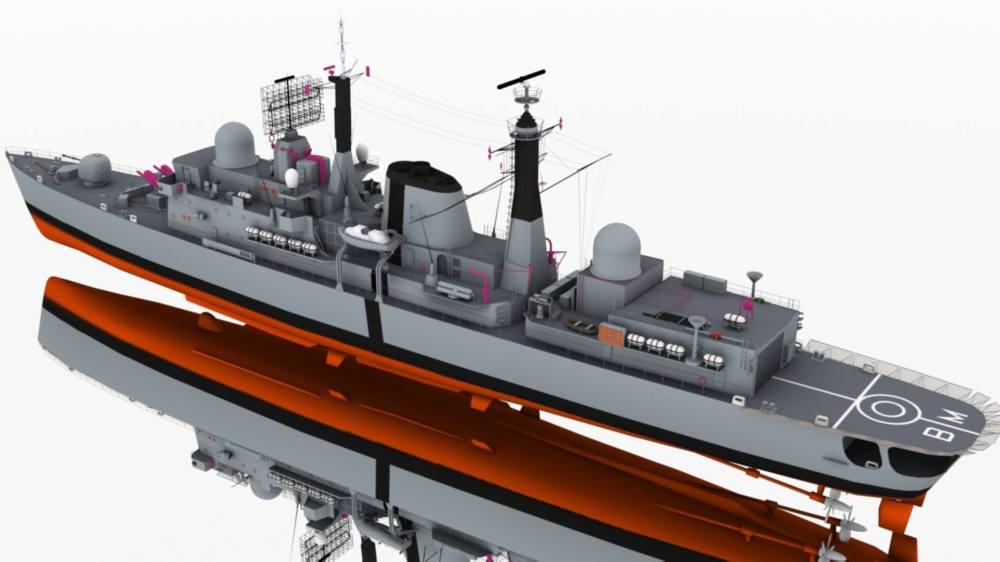 RAZBAM-HMS-Birmingham.jpg