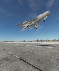 RAZBAM-MiG19P-external1