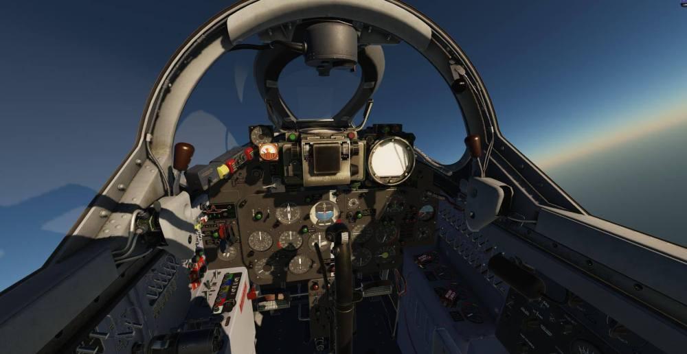 RAZBAM-MiG19P-sunnycockpit.jpg