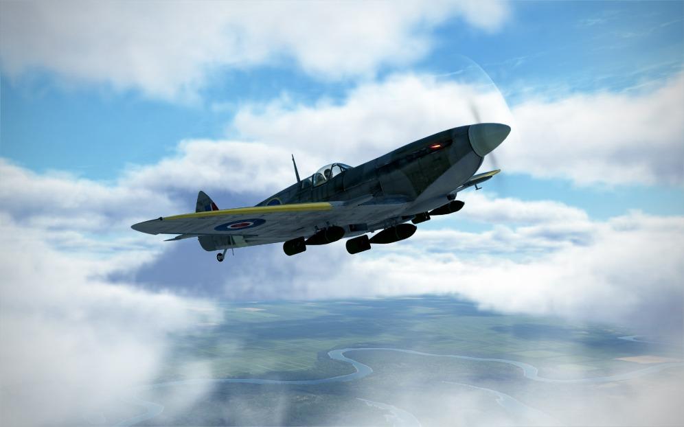 SpitfireIXe-loadout