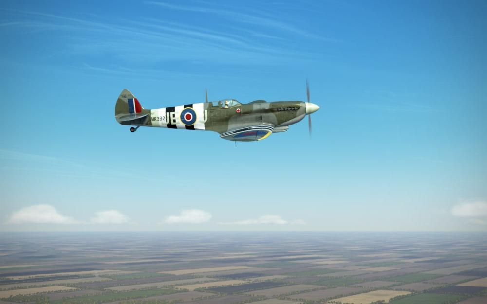 SpitfireIXe-theJEJ.jpg