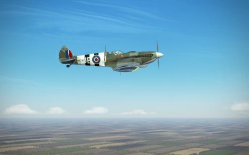 SpitfireIXe-theJEJ