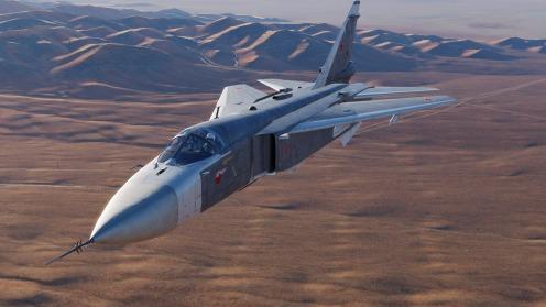 Su-24-Fast-in-the-desert