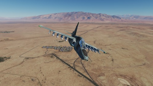 Su-25T-distant-mountain