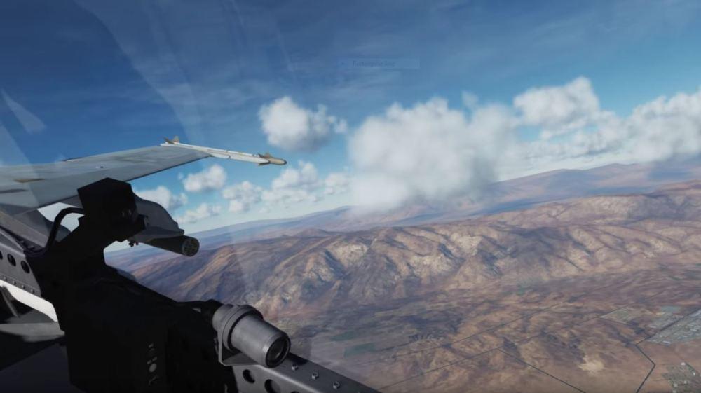 AIM-9X-hello.JPG