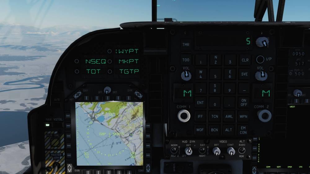 AV-8B-quicksteer-fun.jpg
