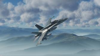 CF-18-beauty