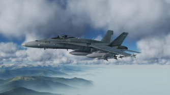 CF-18-canada-eh