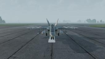CF-18-fog-takeoff