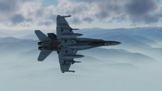 CF-18-fully-armed