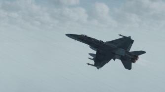 CF-18-into-the-rain