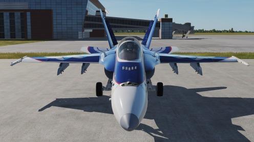 CF-18-NORAD60-01