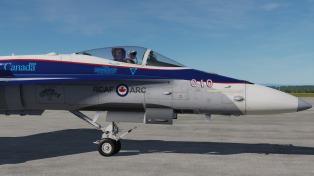 CF-18-NORAD60-02