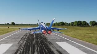 CF-18-NORAD60-03