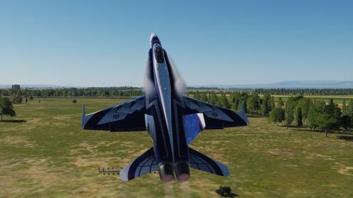 CF-18-NORAD60-04