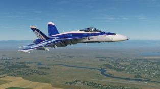 CF-18-NORAD60-05