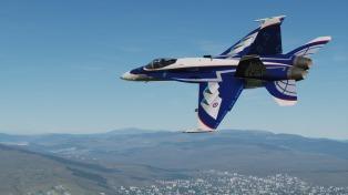 CF-18-NORAD60-07