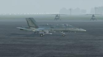 CF-18-parked-fog