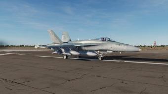 CF-18-takeoff