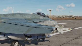 CF-18-takeoff4