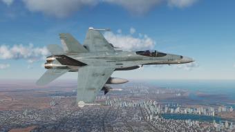 CF-18-takeoff5
