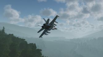 CF-18-valley-fog