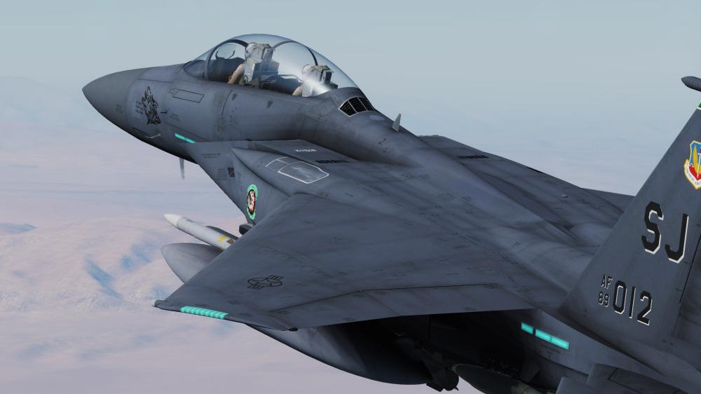 F-15E-close-up.jpg
