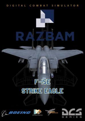 F-15E-RAZBAM-poster.jpg