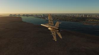 F-18-abu-dhabi-dusk-lights