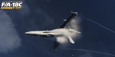 F-18-ED-wing-smoke1