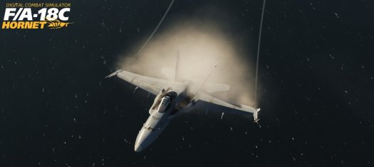 F-18-ED-wing-smoke2