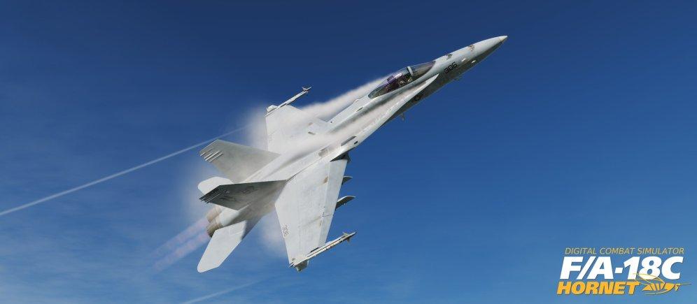 F-18-ED-wing-smoke3