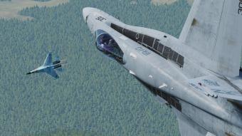 F-18-fights-on