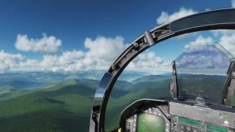 F-18-green-valleys-blue-skies