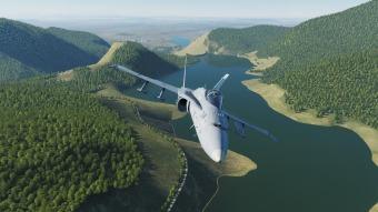 F-18-greenhills