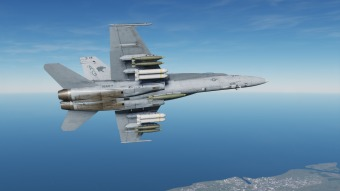 F-18-loadedup