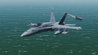 F-18-naval-cruise