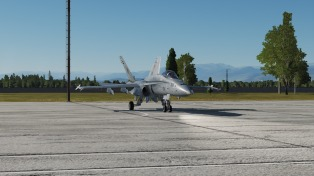 F-18-power-ready-to-taxi