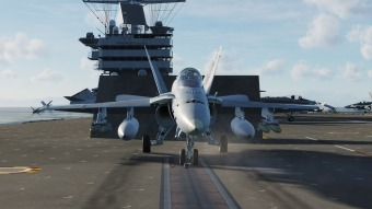F-18-ready-for-launch