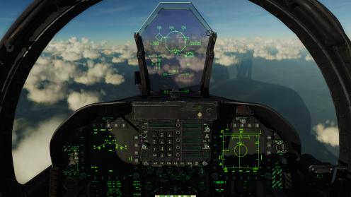 IFF-01