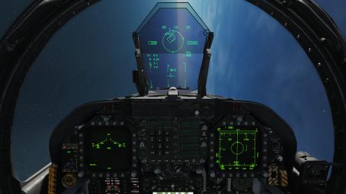 IFF-02
