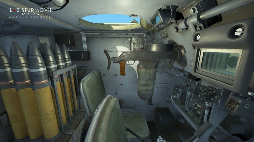 KV1s_interior_03.jpg
