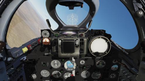 MiG-19cockpit-WIP