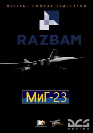 mig23-razbam-poster
