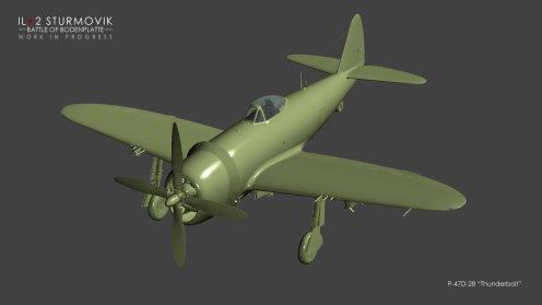 P_47_1