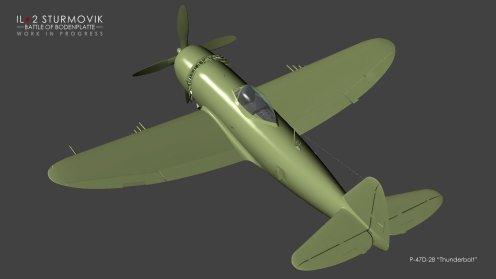 P_47_2