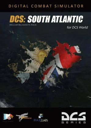 south-atlantic-RAZBAM.jpg
