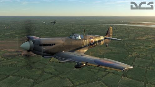 Spitfire-IX-CW-01
