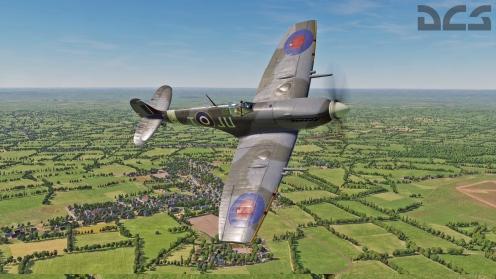 Spitfire-IX-CW-02